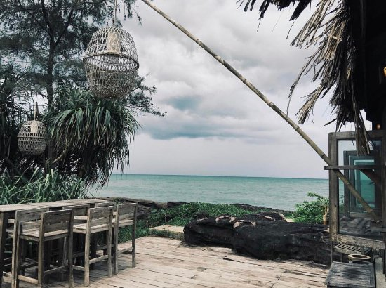 Mango Bay Resort: photo0.jpg