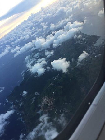 Yonaguni-jima Island: photo7.jpg