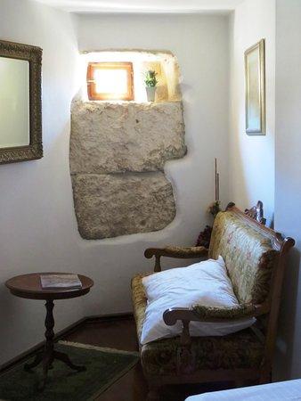 Imagen de Hotel Peristil