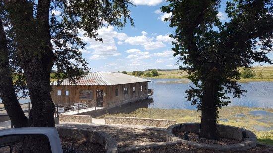 Rough Creek Lodge Photo