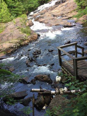 Saint-Mathieu-du-Parc, Canada: photo3.jpg