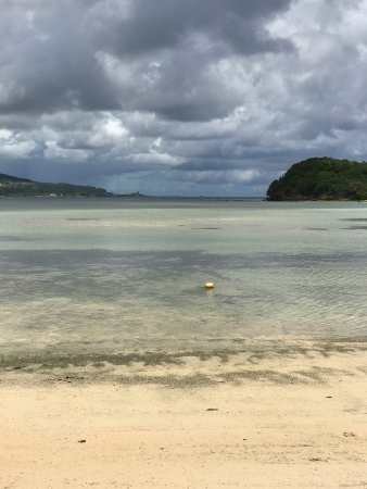 Tamuning, Mariana Islands: photo1.jpg
