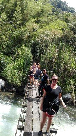 Mindo Cloud Forest Day Tours: IMG-20170720-WA0010_large.jpg