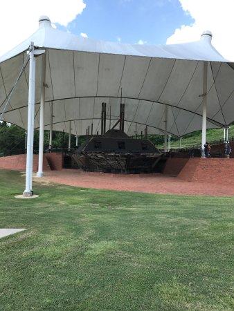 Vicksburg National Military Park: photo5.jpg