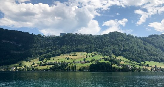 Lucerne, Switzerland: photo7.jpg