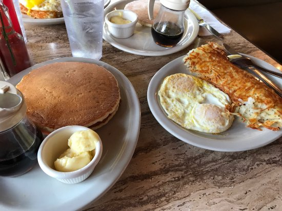 Sybil S Restaurant Salem Oregon