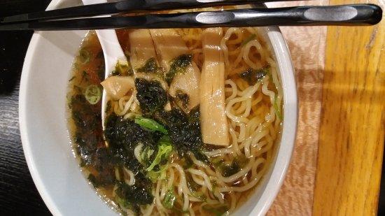 Dormy Inn 新齋橋:20170720_215924_large.jpg
