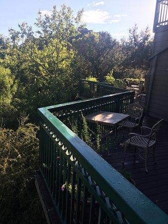 The Inn Above Oak Creek: photo5.jpg