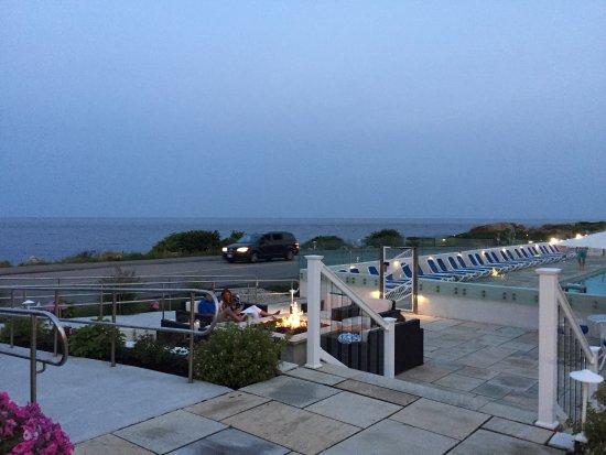 Ocean House Hotel at Bass Rocks: photo5.jpg