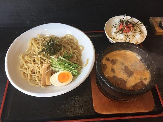 茨木市照片