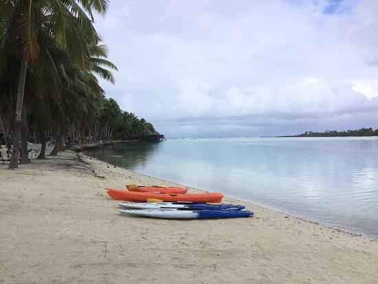 Aitutaki Lagoon Resort & Spa: photo2.jpg