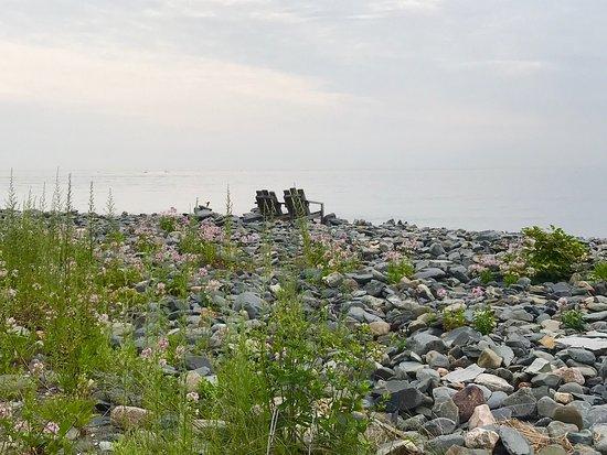 Hull, MA: photo2.jpg