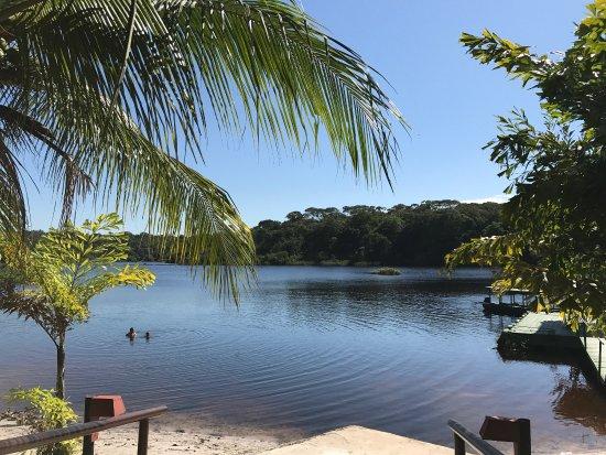 Amazon Ecopark Jungle Lodge: photo0.jpg