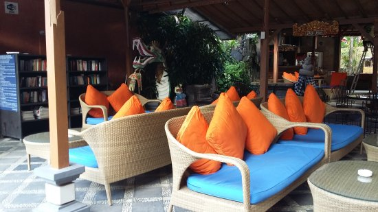 Wina Holiday Villa Hotel : 20170721_090940_large.jpg