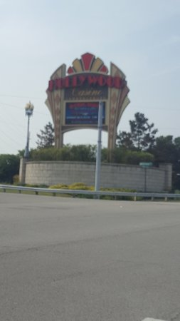Hollywood Casino Lawrenceburg Hotel Photo