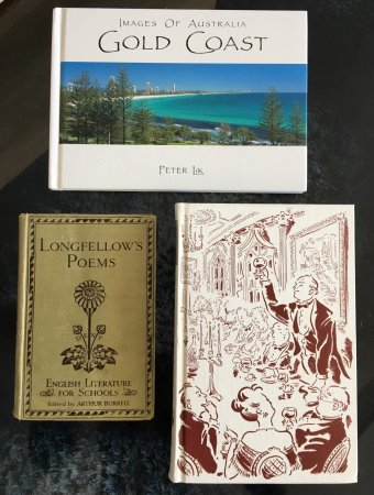 Canungra, Αυστραλία: photo0.jpg