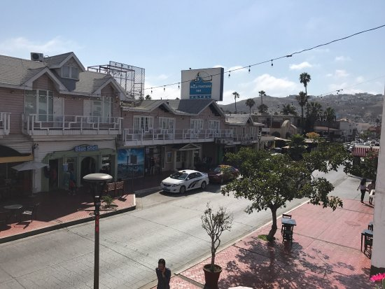 First Street : photo0.jpg