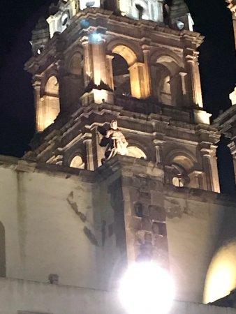 Durango Cathedral: photo3.jpg