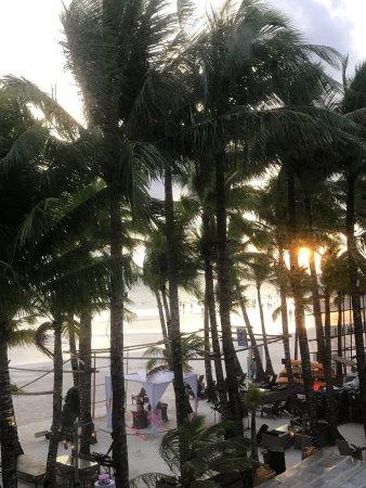 Ambassador in Paradise Resort : photo3.jpg
