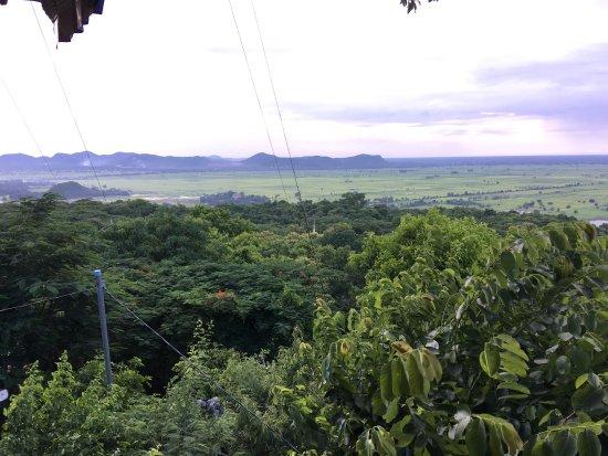 Battambang, Kamboçya: photo3.jpg