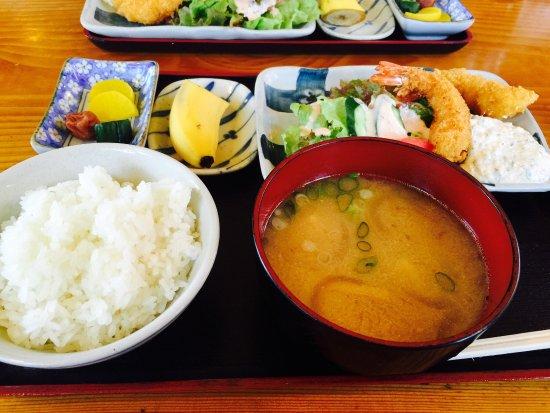 Kanonji, Japon : photo2.jpg
