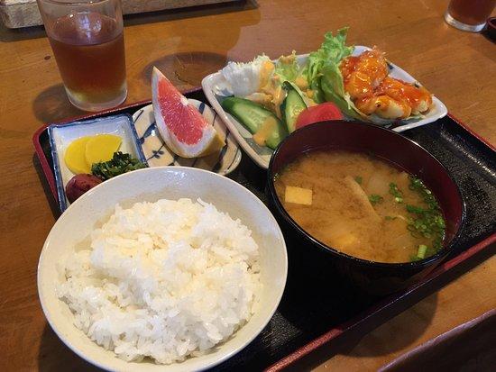 Kanonji, Japon : photo3.jpg