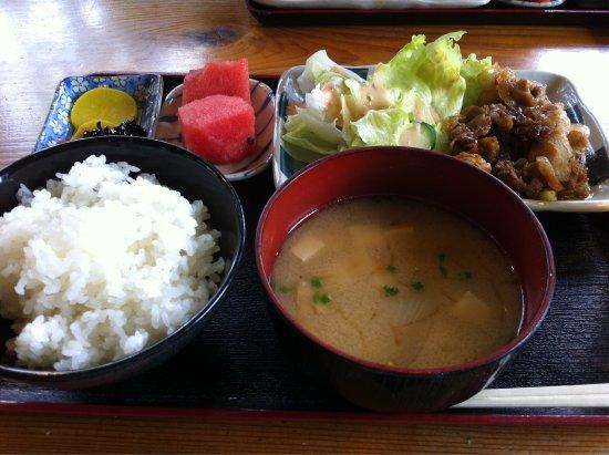 Kanonji, Japon : photo4.jpg
