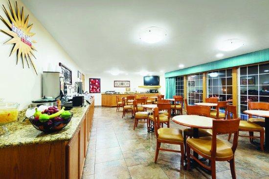 Caldwell, ไอดาโฮ: PropertyAmenity
