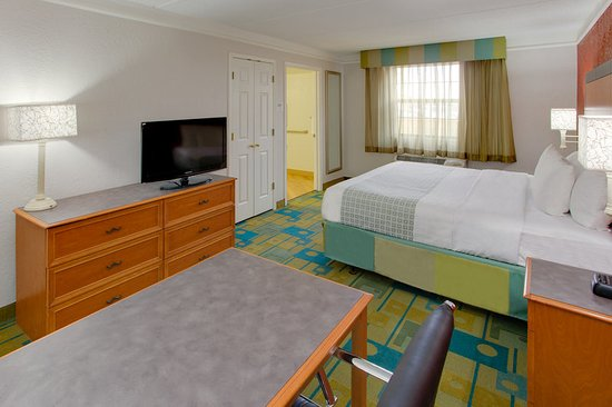 Moon Township, PA: Guest Room