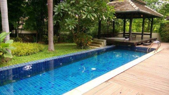 Hang Dong, Tailandia: photo3.jpg