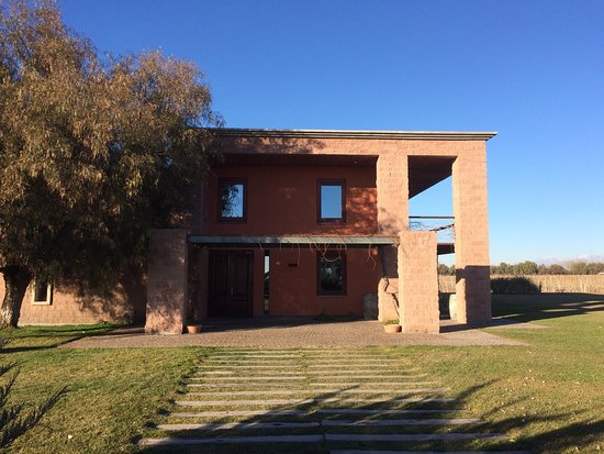 Lujan de Cuyo, Argentina: photo1.jpg