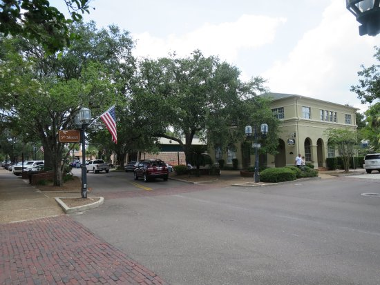 Hotels In Amelia Island Historic District