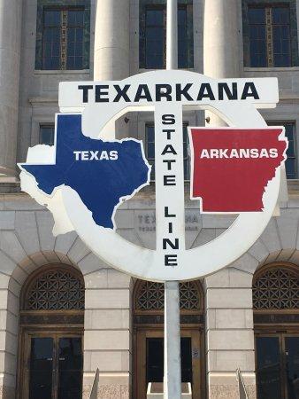Texarkana, أركنساس: photo1.jpg