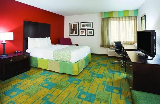 Sheboygan, WI: Guest Room