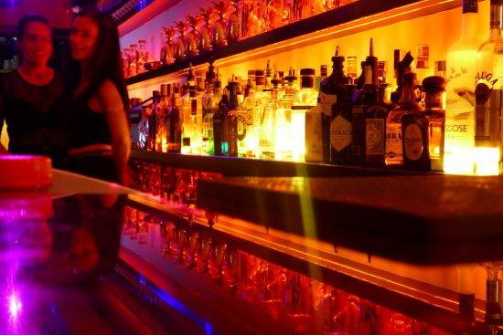 Cote Bar Donostia-San Sebastian