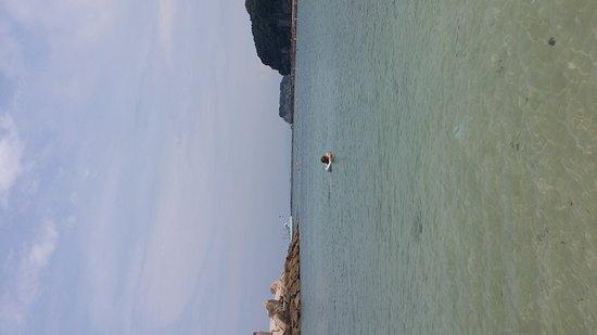 Shirahama Beach: 20170710_114309_large.jpg