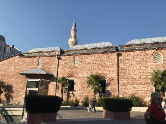 Plovdiv Old Town : photo0.jpg