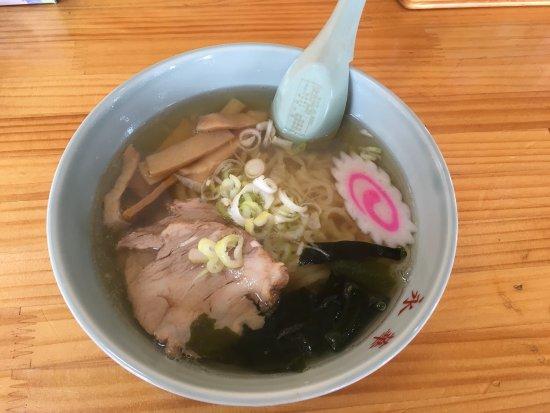 Sano, Ιαπωνία: photo2.jpg