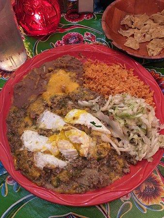 Mesilla, New Mexiko: photo0.jpg