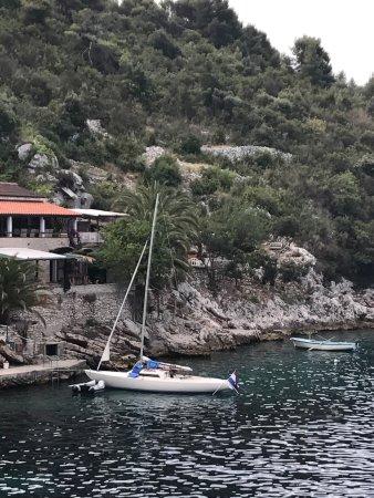 Solta Island, Croácia: photo0.jpg