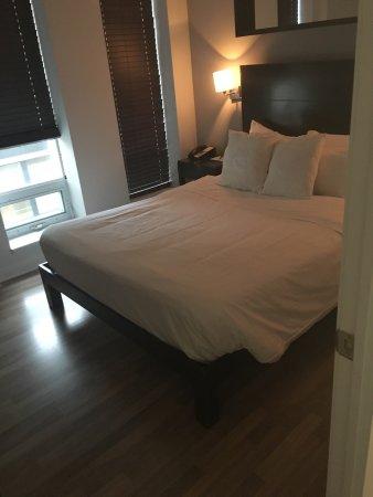 Executive Hotel Cosmopolitan Toronto: photo2.jpg