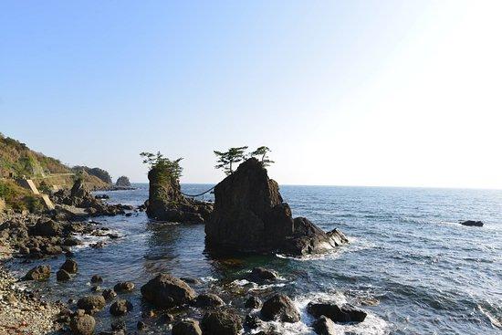 Hatago Rock
