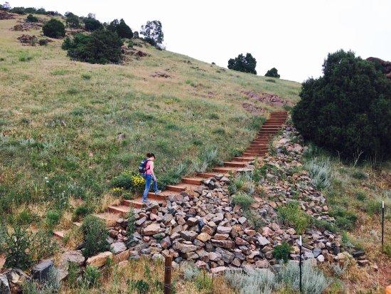 Morrison, CO: photo1.jpg