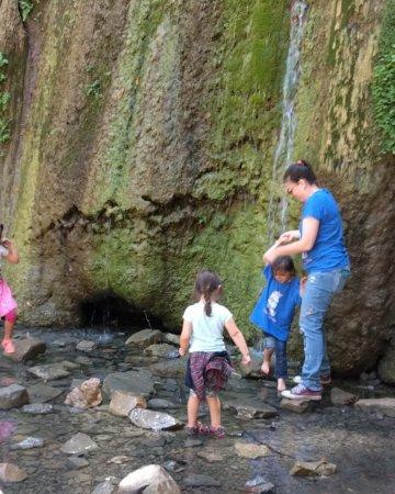 Nojoqui Falls Park : IMG_20170721_121942_large.jpg