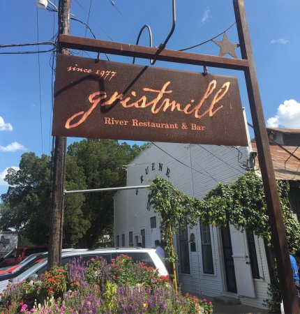 Gristmill: photo1.jpg