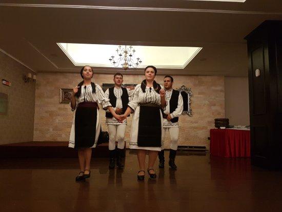 Timisu de Sus, Romania: 20170720_213241_large.jpg