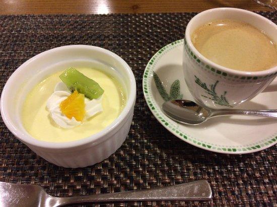 Otofuke-cho Photo