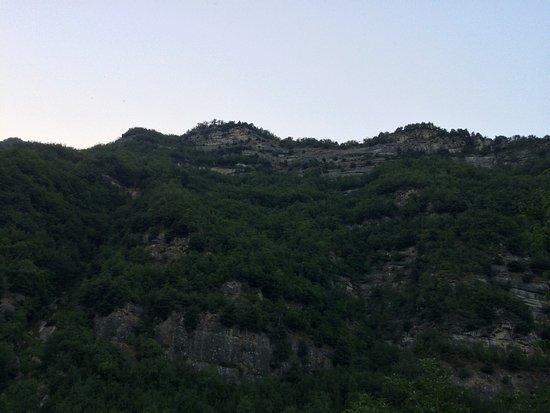 Acquasanta Terme, Italië: photo0.jpg