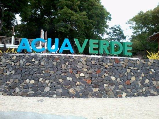 Acuaverde Beach Resort & Hotel Picture