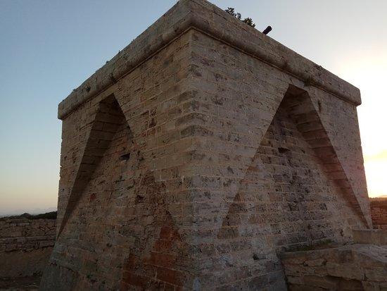 Punta de n'Amer : IMG_20170709_205427_large.jpg
